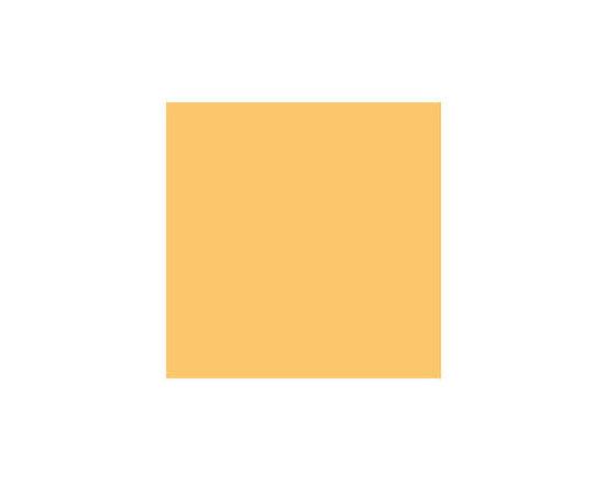 Benjamin Moore Sweet Orange -