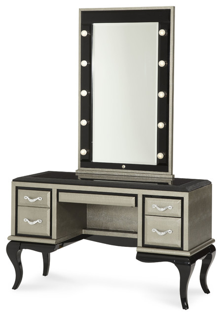 1000 Images About Vanities And Computer Areas On