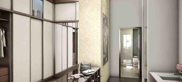 Vendemos Apartamentoss modern-home-office-accessories