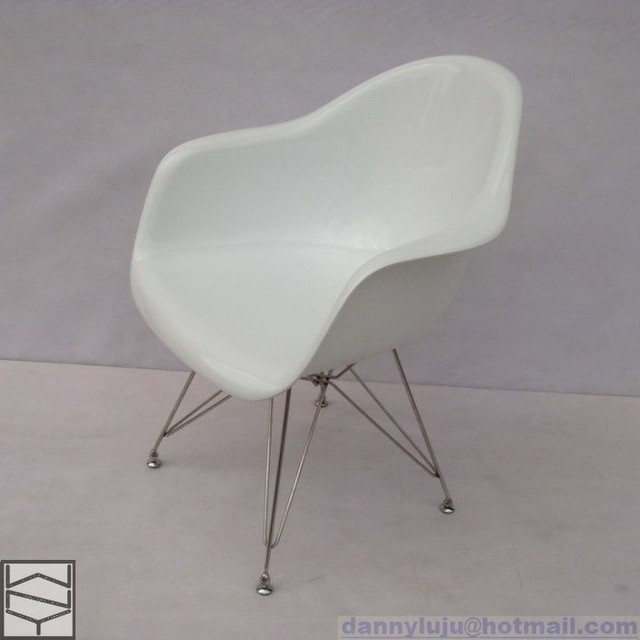 Eames DAR Chair modern