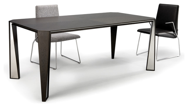 LIMITLESS - KEVIN modern-dining-tables