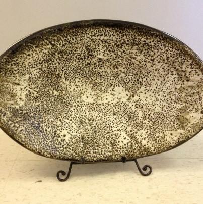 Platters eclectic