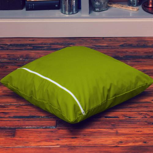 Casual Indoor Living Pemberton Eco-Foam Throw Pillow modern-decorative-pillows