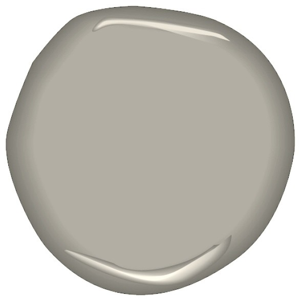All Products / Accessories & Decor / Paints Stains and Glazes