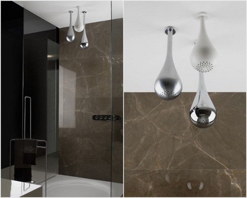 Gessi bath-products