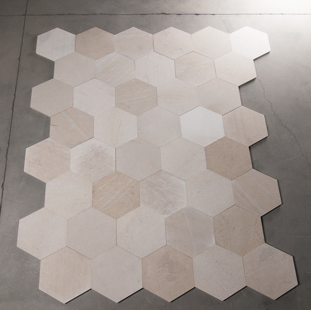 I Neutri contemporary-wall-and-floor-tile