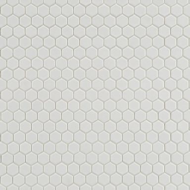 Ceramic Basics Savoy Tile traditional-tile
