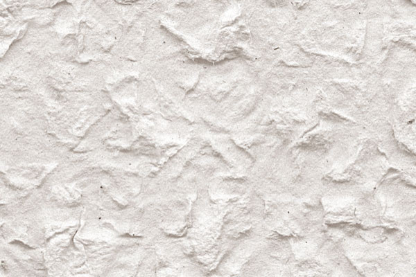 Easy Peel n Stick Wallcover Wallskins- YOUR WALLS, UNDERCOVER - Wall Decals - boston - by Accent ...