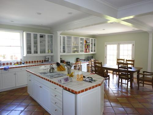 Debbie Evans Realtor Interior Design Consultant Remax West Vancouver Kitchen Of The Week