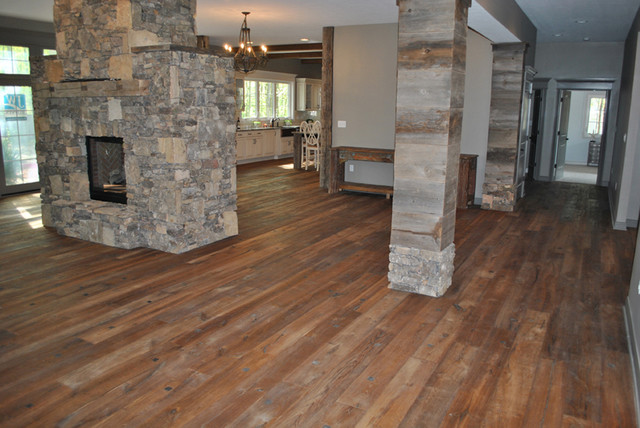 jack laurie home floor designs castle combe traditional atlanta by usfloors