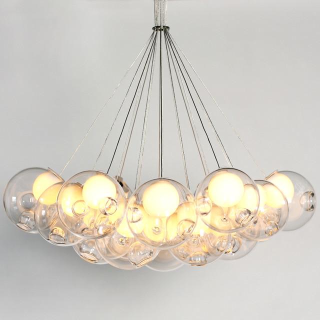 houzz pendant lights vaughan nickel hanging shade