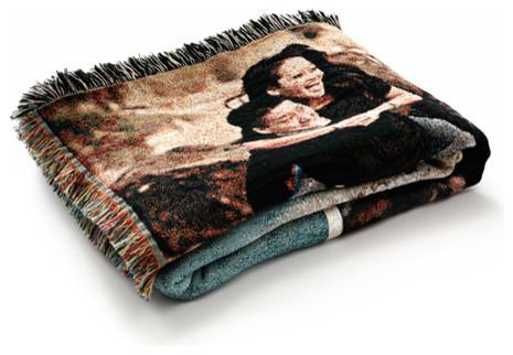 Shutterfly coupons on fleece blankets