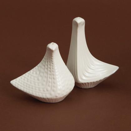 Jonathan Adler Bird Salt/pepper eclectic-salt-and-pepper-shakers-and-mills