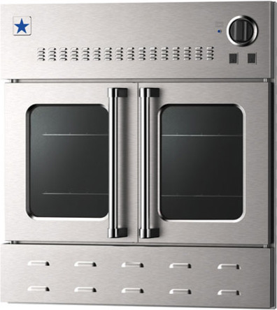 contemporary ovens by Rebekah Zaveloff