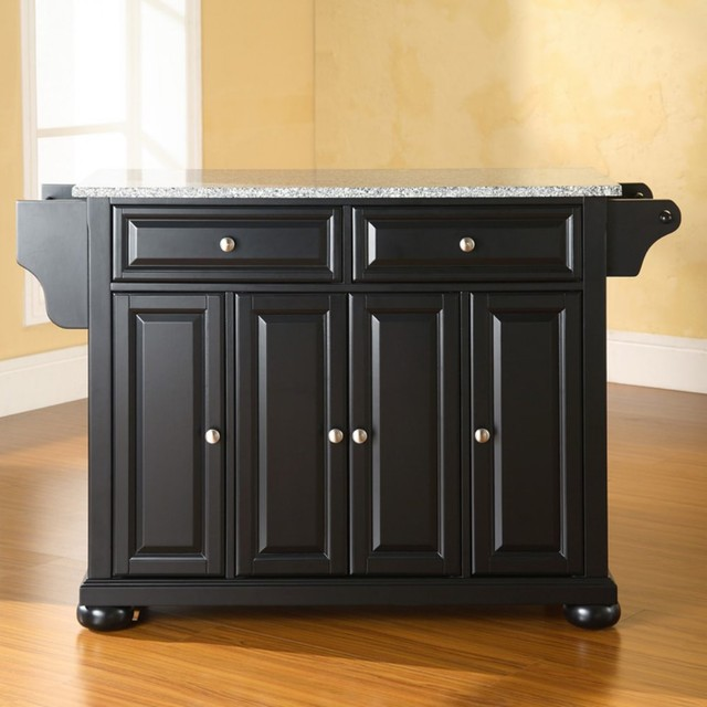 Perfect Black Granite Top Kitchen Island 640 x 640 · 62 kB · jpeg