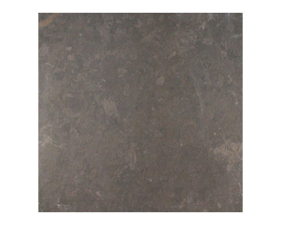 Lagos Azul Limestone Tile at Mission STone TIle - Mission Stone and Tile