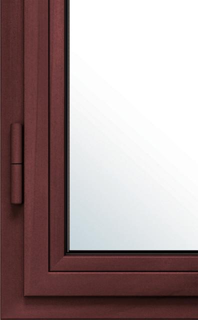 Corten Window 002 Jpg Windows And Doors By Cooritalia