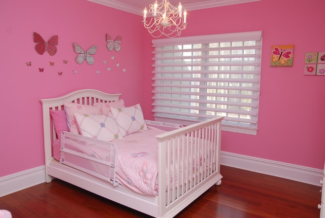 Plantation Shutters By Breslow Home Design