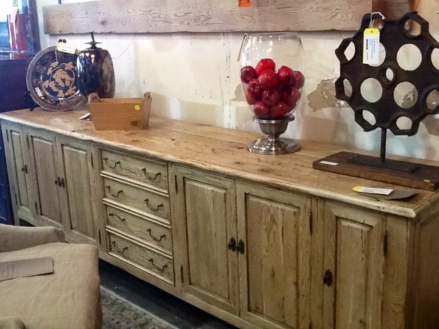 The Find Consignments 3850 F Barranca Pky Irvine Ca buffets-and-sideboards