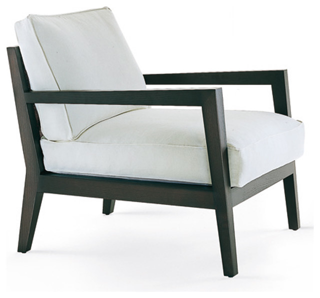 Poliform camilla armchair modern armchairs and accent chairs by