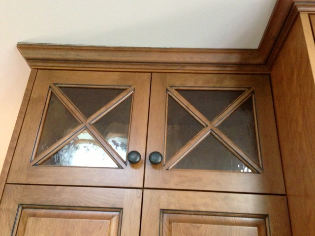 Details traditional-kitchen-cabinetry