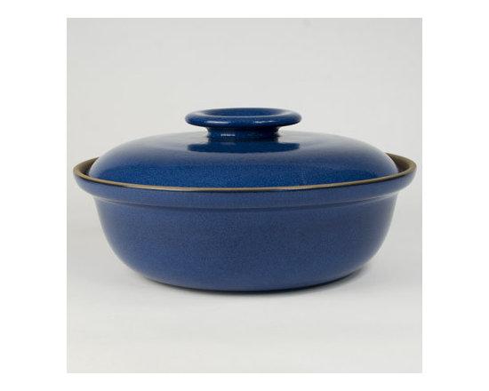 Heath Casserole Dish -