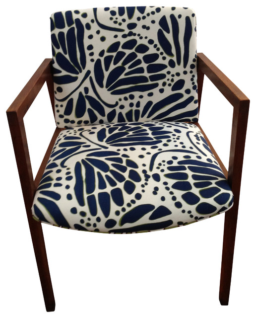 Mid Century Chair Midcentury Chairs By Candita