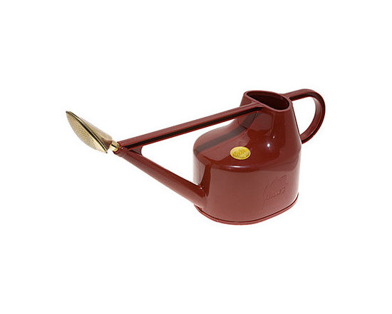 Haw's Outdoor Watering Can -