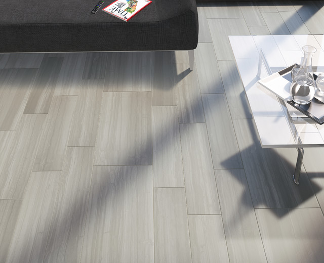 This Just In! transitional-floor-tiles