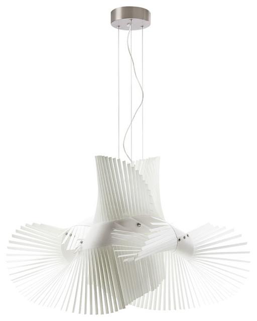 NIBA Lighting chandeliers