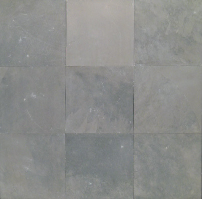 Contemporary Floor Tiles contemporary-wall-and-floor-tile