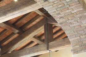 Reclaimed DesignWorks Sustainable Timber traditional