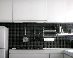 ADARC contemporary-kitchen