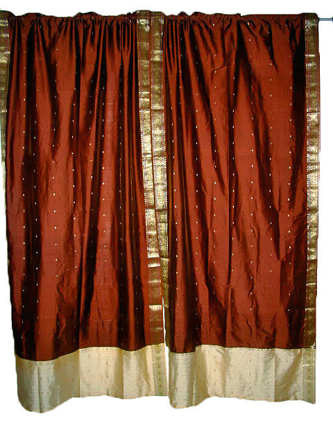 Moroccan decor curtains asian curtains other metro by