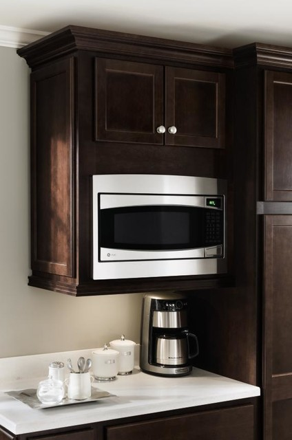 homecrest microwave cabinet other metro by masterbrand alfa img showing gt microwave kitchen cabinet