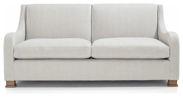 Transitional Sofas transitional-sofas