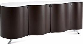Palio Sideboard   Domitalia modern-buffets-and-sideboards
