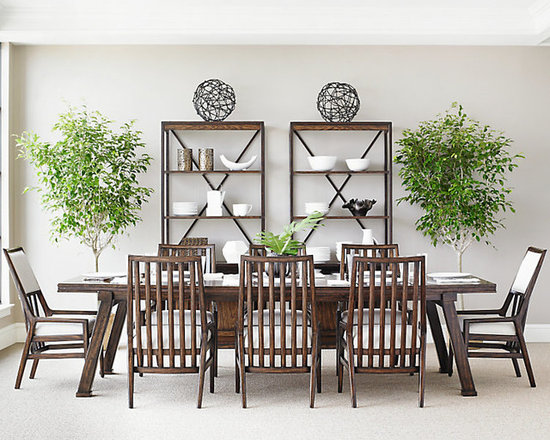 Dining Rooms | Smart Furniture -
