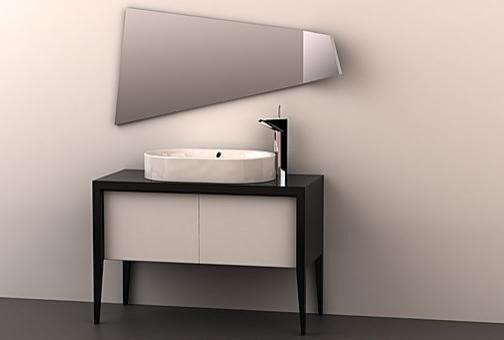 Hasting Vanity contemporary-bathroom-vanities-and-sink-consoles