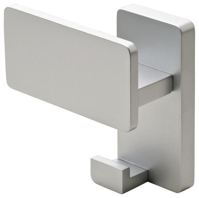 Hooks traditional towel bars and hooks by simply knobs and pulls