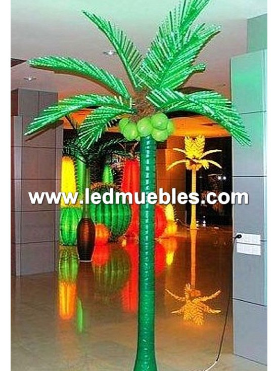 Atmosphere Led Maple Leaf Tree - WeiMing Electronic Co., Ltd se especializa en el desarrollo de la fabricación y la comercialización de LED Disco Dance Floor, iluminación LED bola impermeable, disco Led muebles, llevó la barra, silla llevada, cubo de LED, LED de mesa, sofá del LED, Banqueta Taburete, cubo de hielo del LED, Lounge Muebles Led, Led Tiesto, Led árbol de navidad día Etc