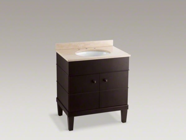 ... & Organization / Bathroom Storage & Vanities / Bathroom Vanities