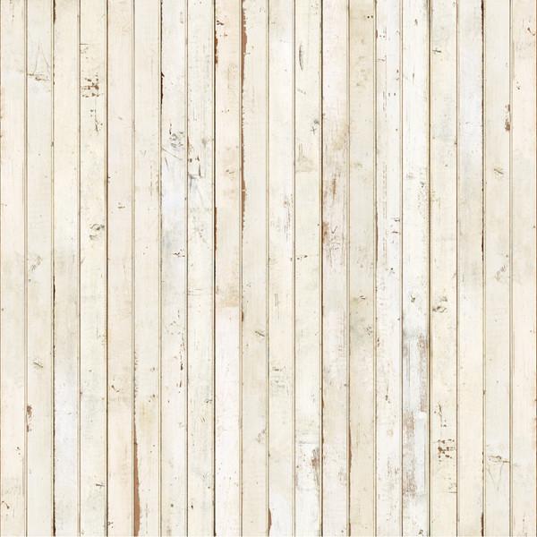 piet hein eek scrapwood wallpaper modern wallpaper