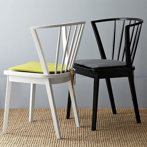 Impressive Modern Windsor Dining Chair 558 x 558 · 87 kB · jpeg