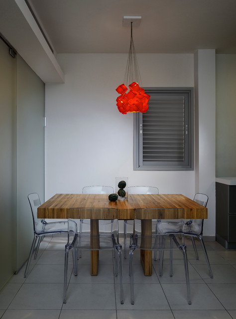 Home Examples contemporary-kitchen-lighting-and-cabinet-lighting