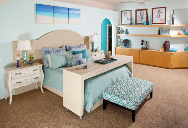 Life's a Beach, live it all year long… - Beach Style - Furniture ...