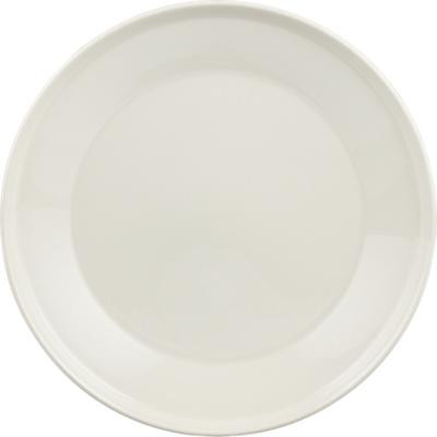 Arena Salad Plate contemporary-salad-and-dessert-plates