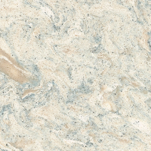 Does anyone have Montgomery Cambria countertops?