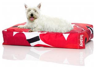 Fatboy® Marimekko® doggielounge modern-pet-supplies
