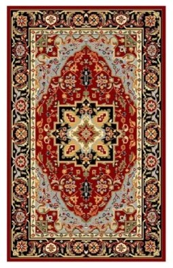 About SafaviehSafavieh is a leading manufacturer and importer of fine rugs. Esta modern rugs